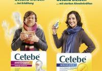 Cetebe Campaign