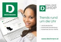Deichmann News