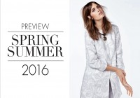 FFC Preview SS 2016