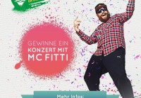 MC FITTI 2