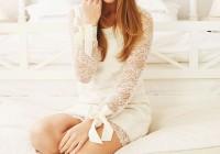 Milla Miska Bridal Couture