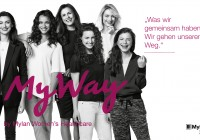 Mylan MyWay Campaign