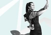 Nike Stylist